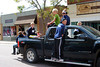 Homecoming Parade-RB 155
