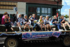 Homecoming Parade-RB 219