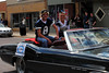 Homecoming Parade-RB 073