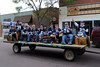Homecoming Parade-RB 296
