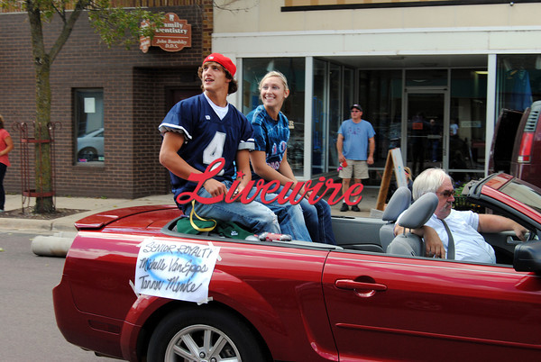 Homecoming Parade-RB 065