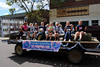 Homecoming Parade-RB 209