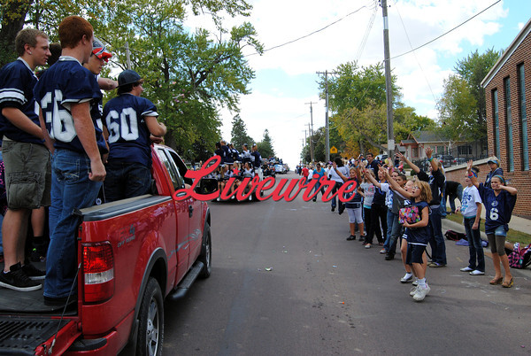Homecoming Parade-RB 417