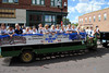Homecoming Parade-RB 186