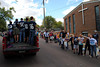 Homecoming Parade-RB 424