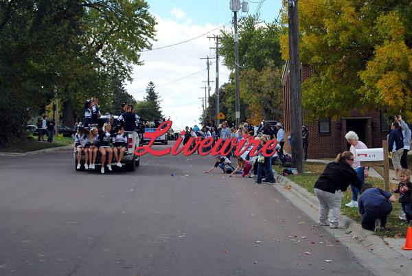 Homecoming Parade-RB 392