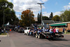 Homecoming Parade-RB 367