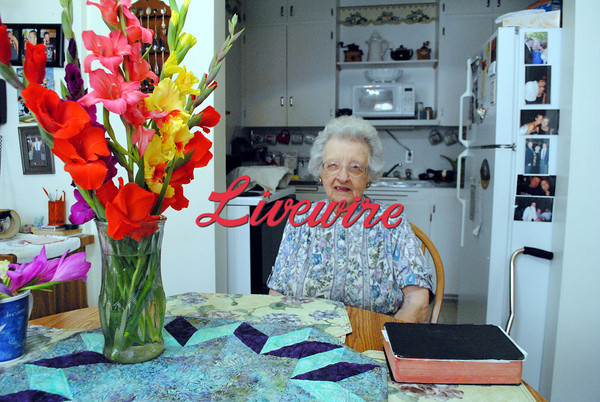 Senior Scene-Jones 006