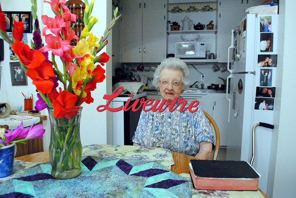 Senior Scene-Jones 005