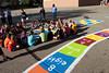 Playground Paint 007