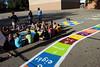 Playground Paint 003