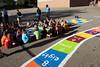 Playground Paint 004