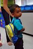 Back to School 018