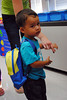 Back to School 017