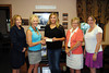 Girls Night Out Donation 006