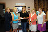 Girls Night Out Donation 008
