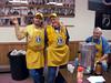 Lions Fundraiser 116