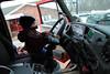 Head Start Snowplow 093
