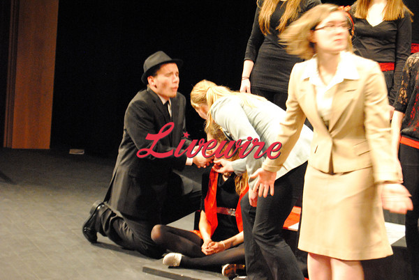 One Act Play 048