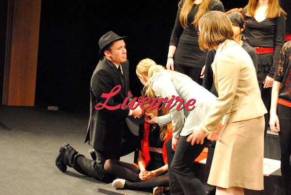 One Act Play 047