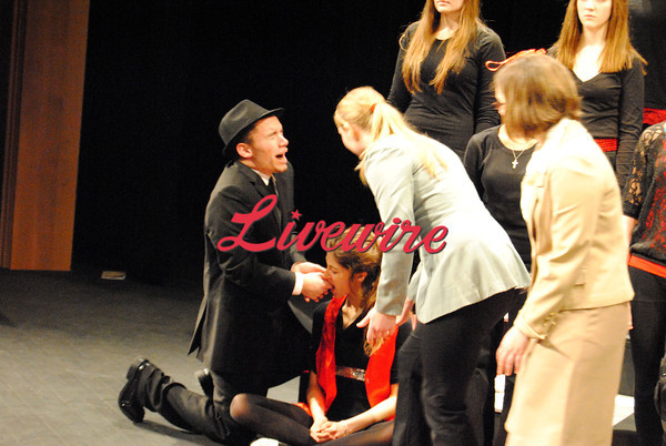 One Act Play 046