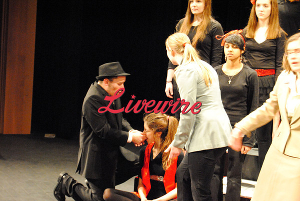 One Act Play 044