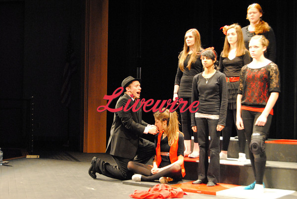 One Act Play 039