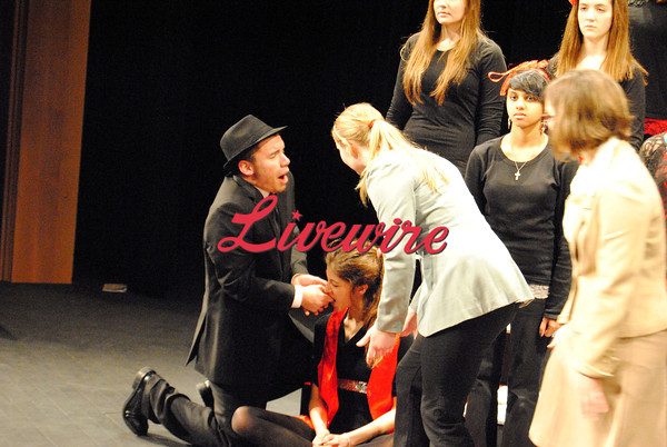 One Act Play 045