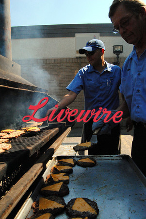 MnWest Grillout 022