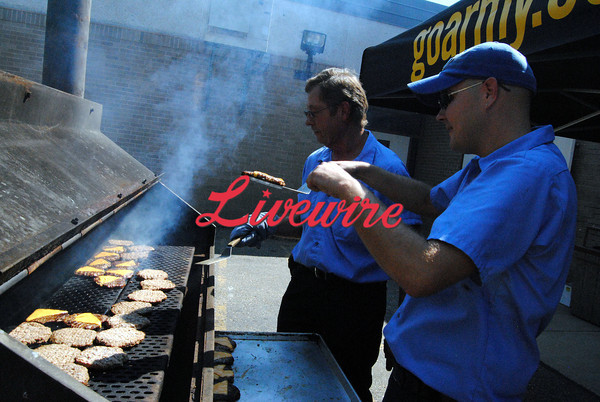 MnWest Grillout 020