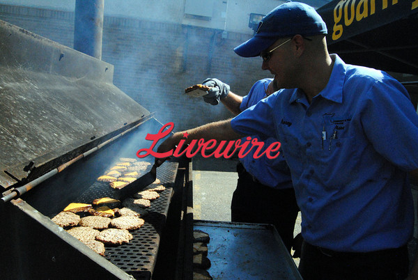MnWest Grillout 018
