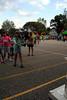 Carnival 019