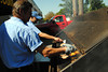 MnWest Grillout 014