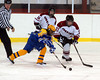 Windom Area Girls Hockey :