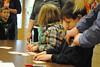 Kindergarten registration 006