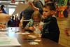 Kindergarten registration 010
