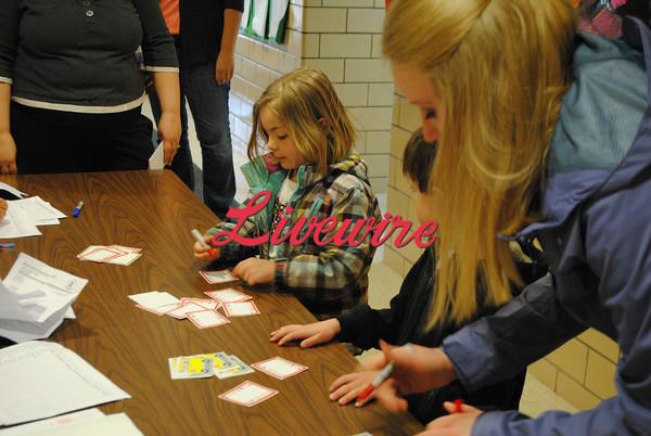 Kindergarten registration 001