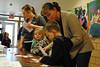 Kindergarten registration 012