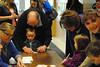 Kindergarten registration 017