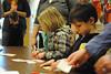 Kindergarten registration 007