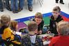 Kindergarten registration 022