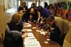 Kindergarten registration 016