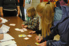 Kindergarten registration 002