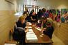 Kindergarten registration 015
