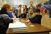 Kindergarten registration 004