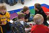 Kindergarten registration 023