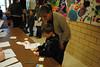 Kindergarten registration 013