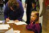 Kindergarten registration 014