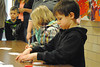 Kindergarten registration 003