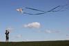 Kite Fly_9872